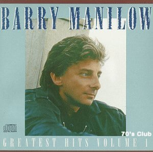 tt-barrymanilow.jpg