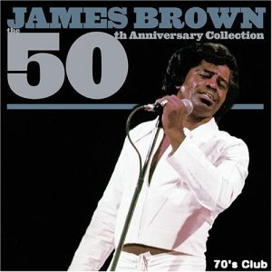 tt-jamesbrown.jpg