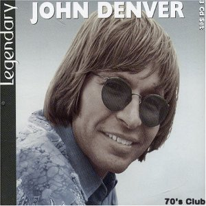 tt-johndenver.jpg